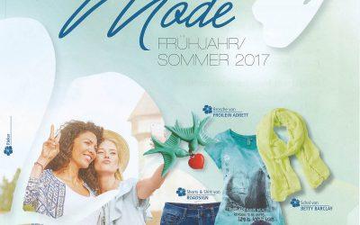 Top Magazin Rhein Neckar 08-2017_1