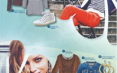 Top Magazin Rhein Neckar 08-2017_2