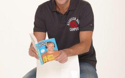 Frank Buschmann - Buch
