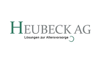 heubeck