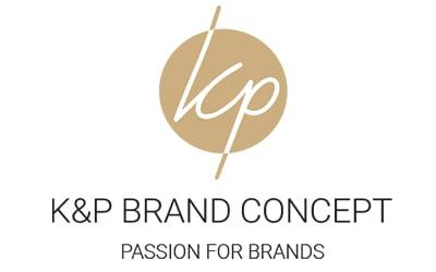 kp brandconcept