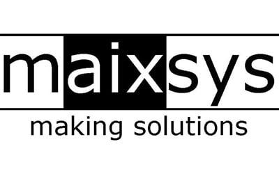 maixsys